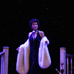 Jenny-Lee-Stern-gown.jpeg