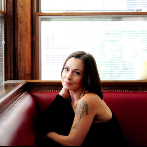 Stacey Crescitelli Photography