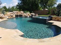 Preferred Pool Service, Tulsa 9