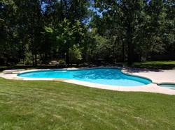 Preferred Pool Service, Tulsa 3