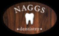 Naggs Dentistry- Jeffry Naggs DDS Clovis, NM