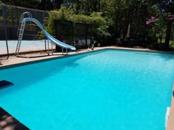 Preferred Pool Service, Tulsa 7