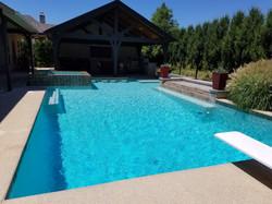 Preferred Pool Service, Tulsa 6
