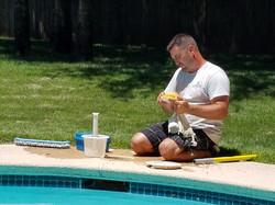 Preferred Pool Service, Tulsa 5