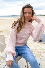 Vicky Boulston sleeve knit pink.jpg