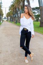 Fidelte jeans & cold shoulder top.jpg