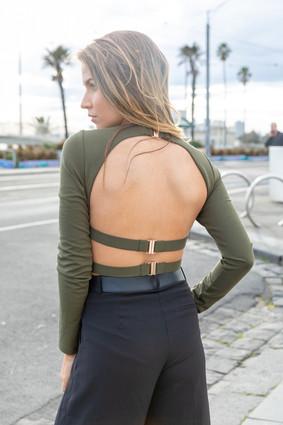 Green with envy bodysuit back close.jpg