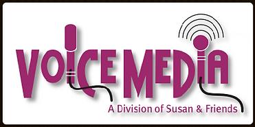 Voice Media SF