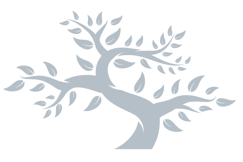 Navy Tree 30%.png