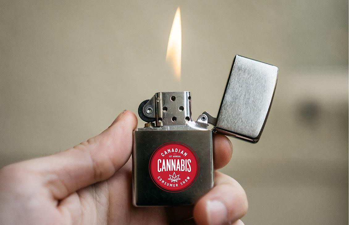 Bradbury - CCCS Lighter-01.jpg