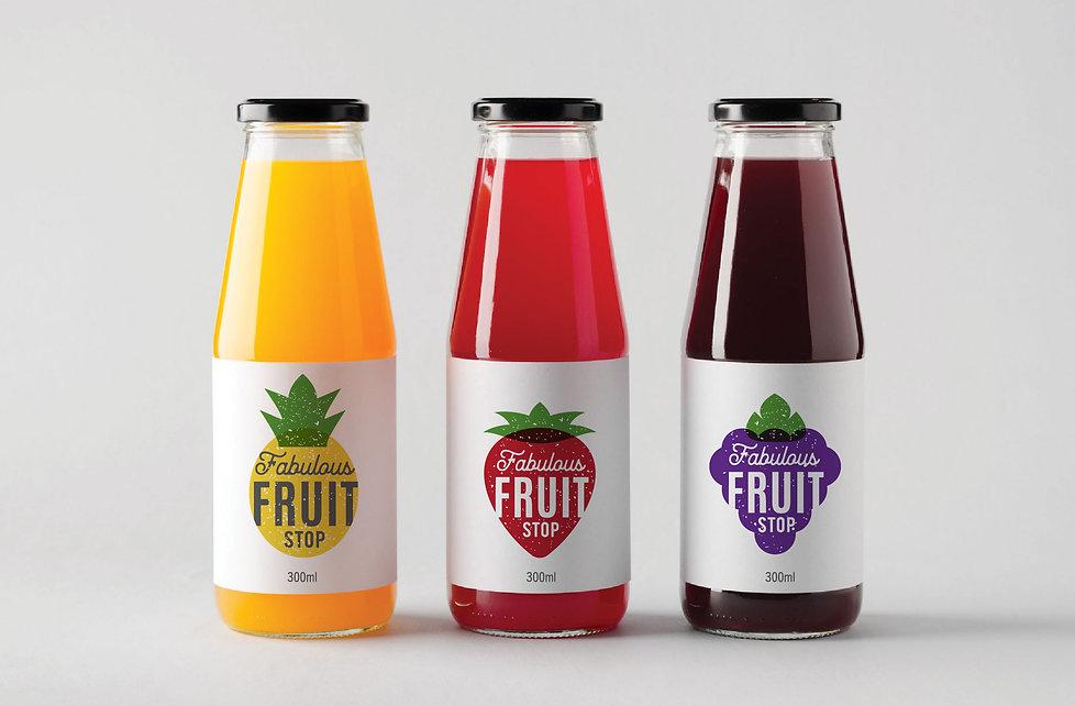 Fab Fruit Juice Bottles Aug 28-01.jpg
