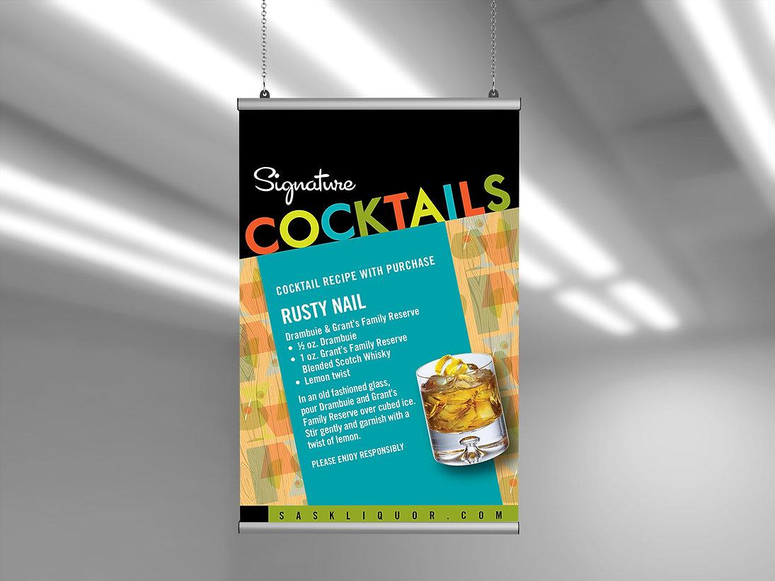 BBDE - SLGA - Cocktails - Dangler copy.jpg