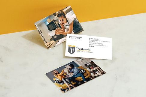 Bradbury - Trustmark Business Cards.jpg