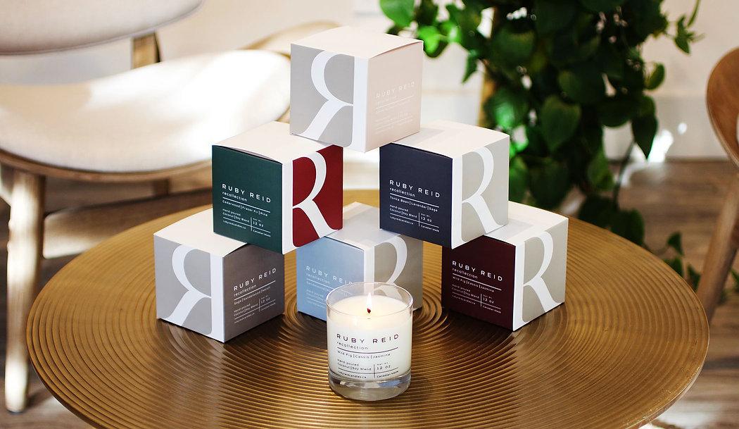 Bradbury - Ruby Reid Packaging.jpg