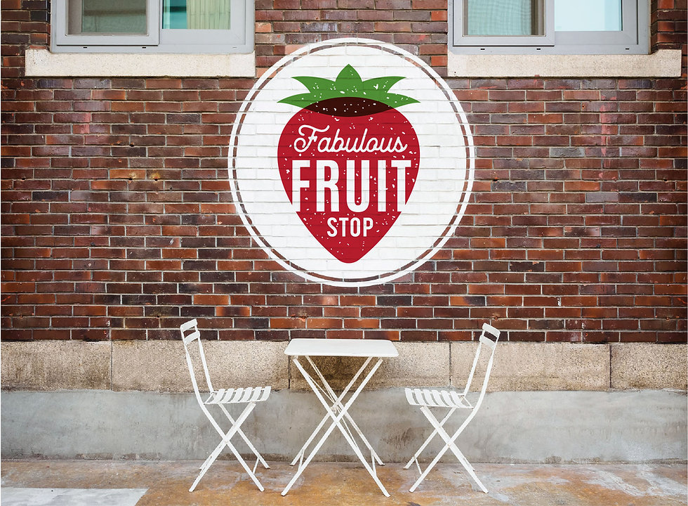 Fab Fruit Outdoor-01.jpg