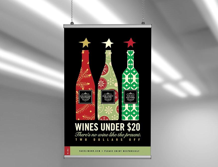 BBDE - SLGA - Wines Under 20 - Dangler_e