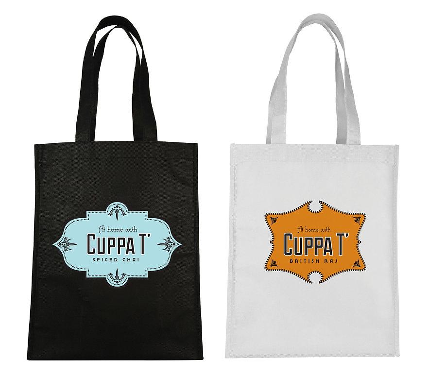 CuppaT Tote Bags-01.jpg