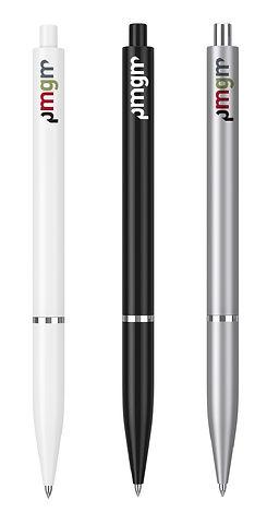 PMGM Pens 3-01.jpg