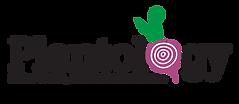 Plantology Logo.png