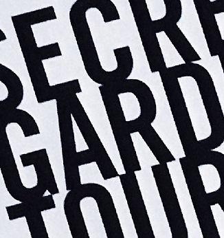 Bradbury-SecretGardensTour-CloseCrop3.jp