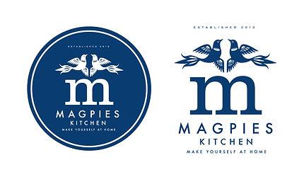 Mapgies Logos-01.jpg