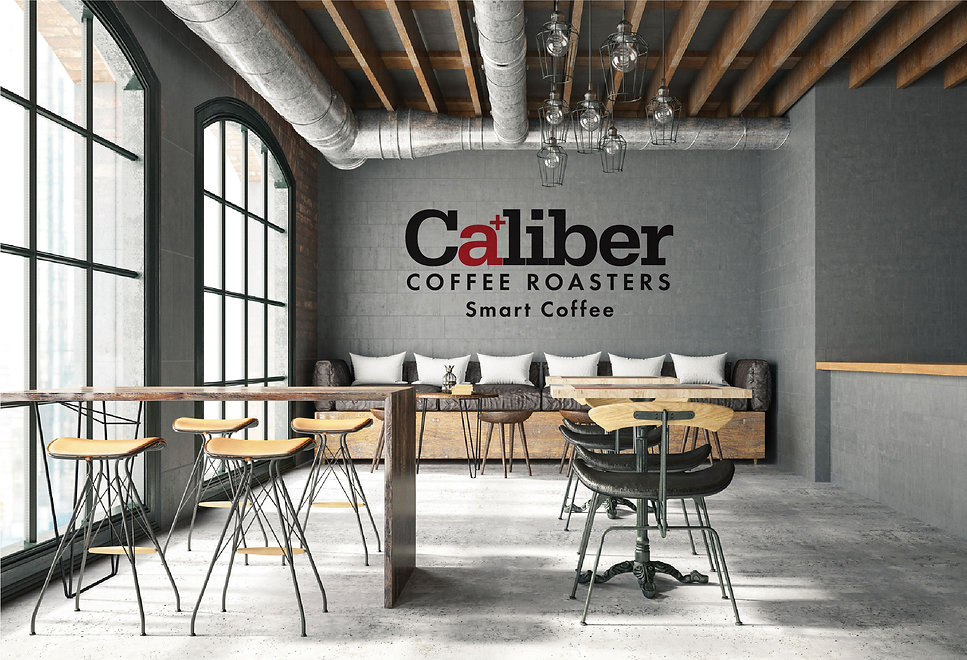 Caliber Cafe Render-01.jpg