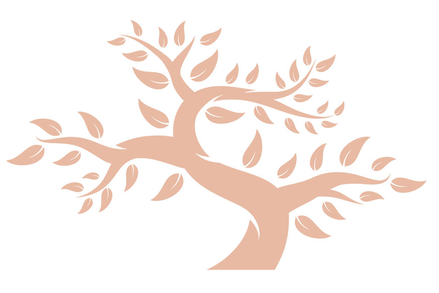 Tree 40%-01.png