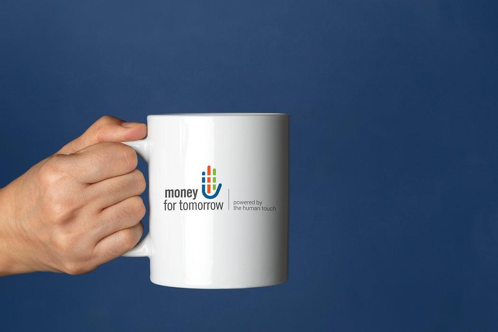 MFT Mug2.jpg