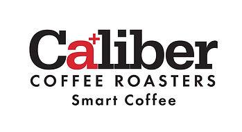 Caliber Logo 2-01.jpg