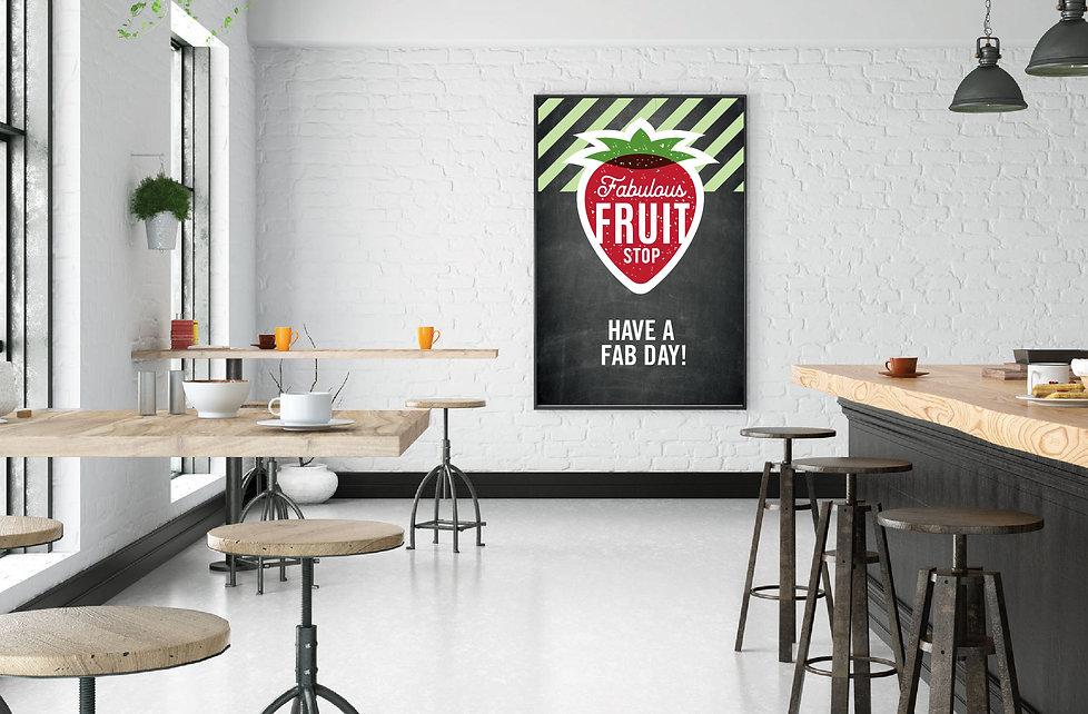 Fab Fruit Cafe1-01.jpg