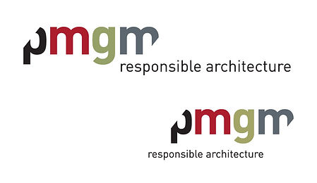 PMGM Logo-01.jpg