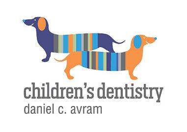 Avram Logo-01.jpg
