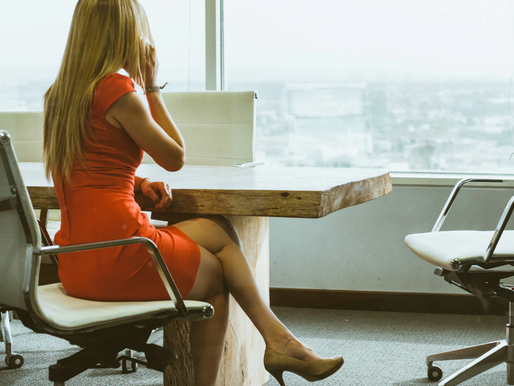 Today's Working Woman: What Exactly Does She Bring to the Table?