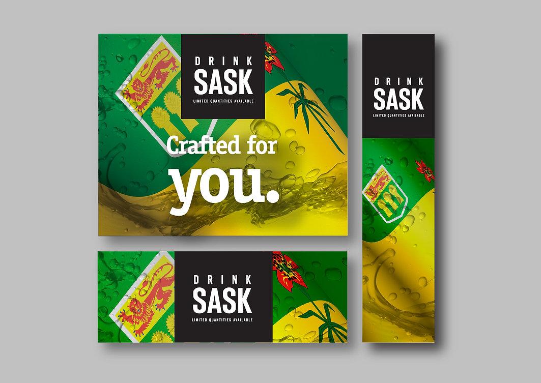 Bradbury - Drink Sask - Print Materials-01.jpg