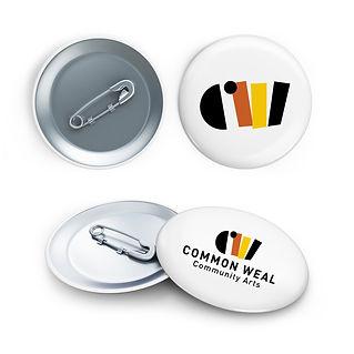 Common Weal Pins.jpg