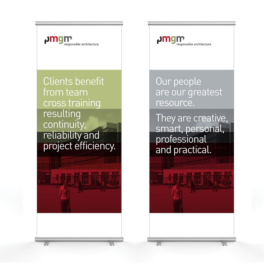 PMGM Banner New-01.jpg