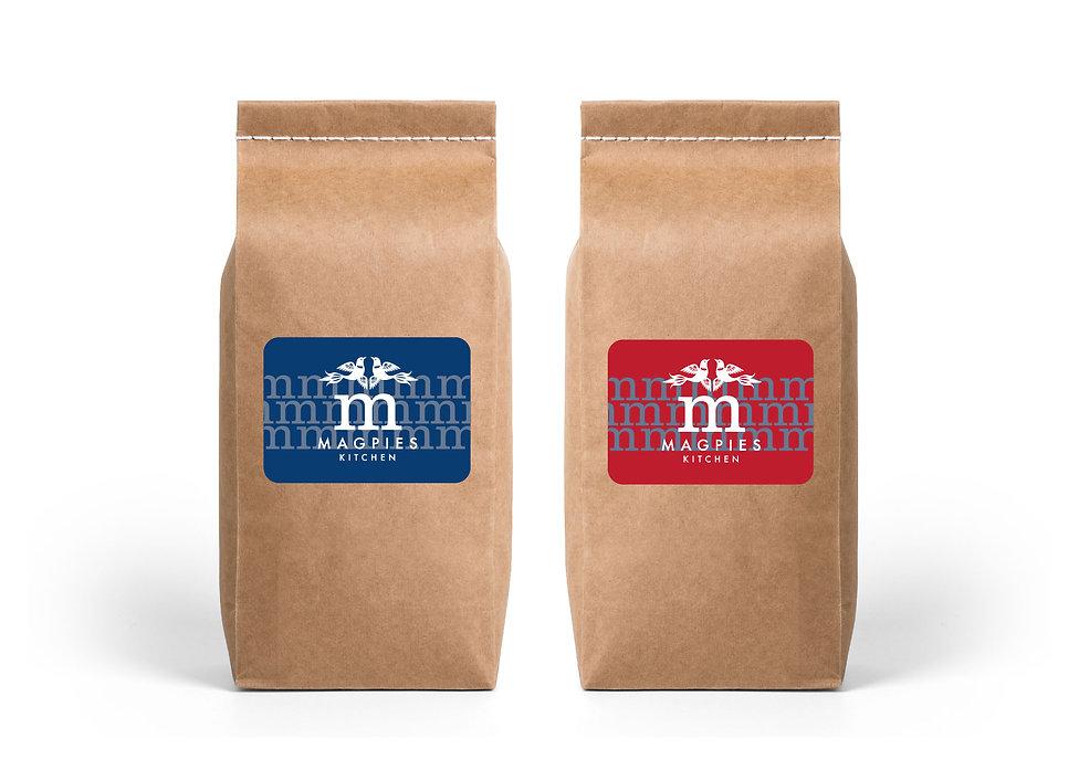 Magpies Coffee Bags-01.jpg