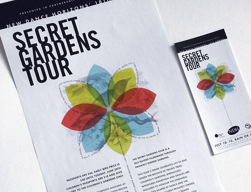Bradbury-SecretGardensTour-Handbill-01_e