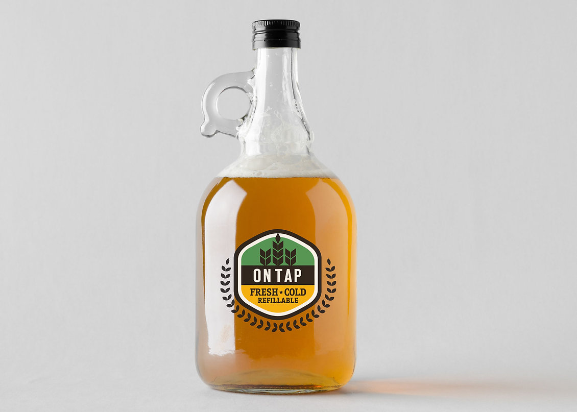Growler Bottle-01.jpg