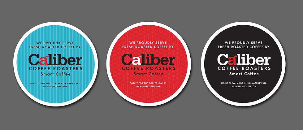 Caliber Stickers.jpg