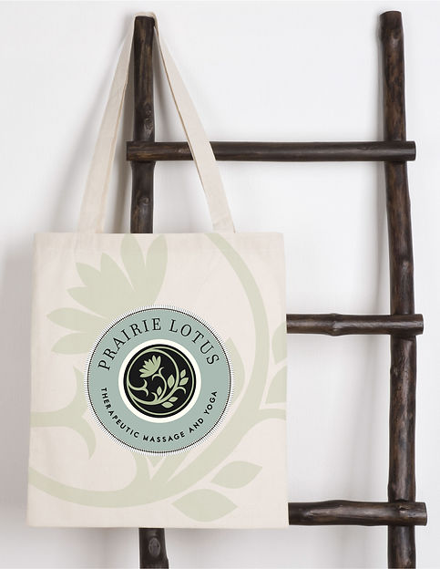 Prairie Lotus Tote Bags July 14-01.jpg