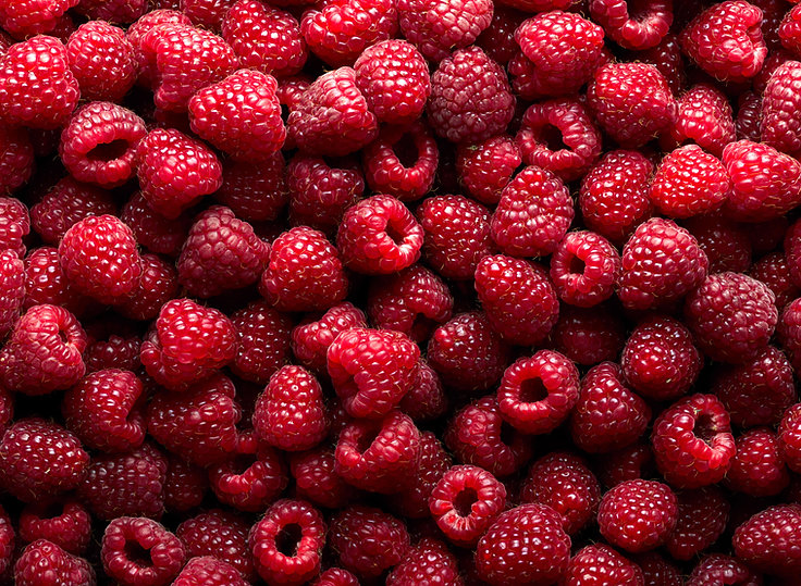 Raspberries-5904.jpg