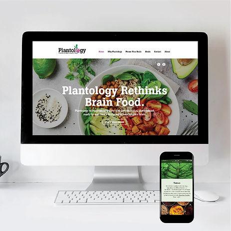 Bradbury - Plantology-03.jpg