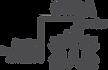CHBA-Membership-Logo-BW-tag copy.png