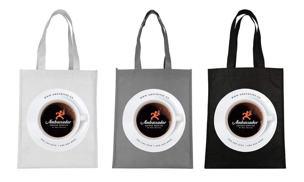 AMB Tote Bags-01.jpg