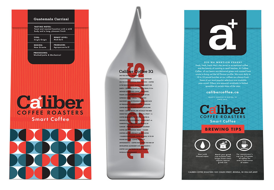 Caliber Coffee Portfolio Images-03.jpg