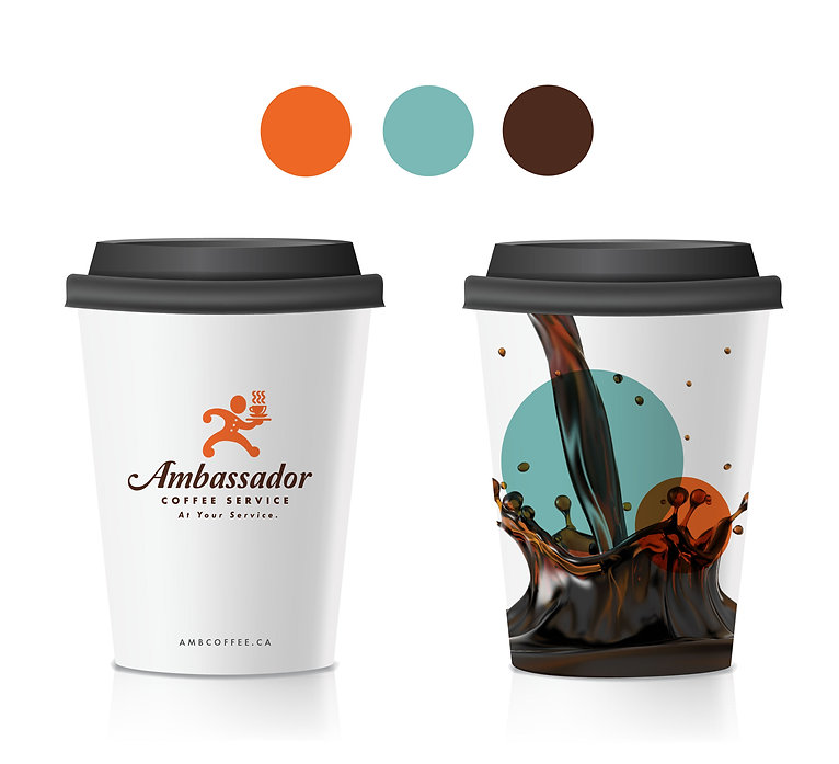 AMB Colours, Hot Cups-01.jpg