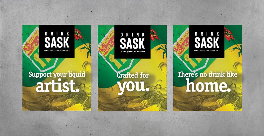 SLGA Drink Sask Floor Decals-01.jpg
