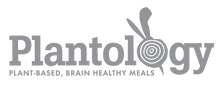 Logo Grey-03.png