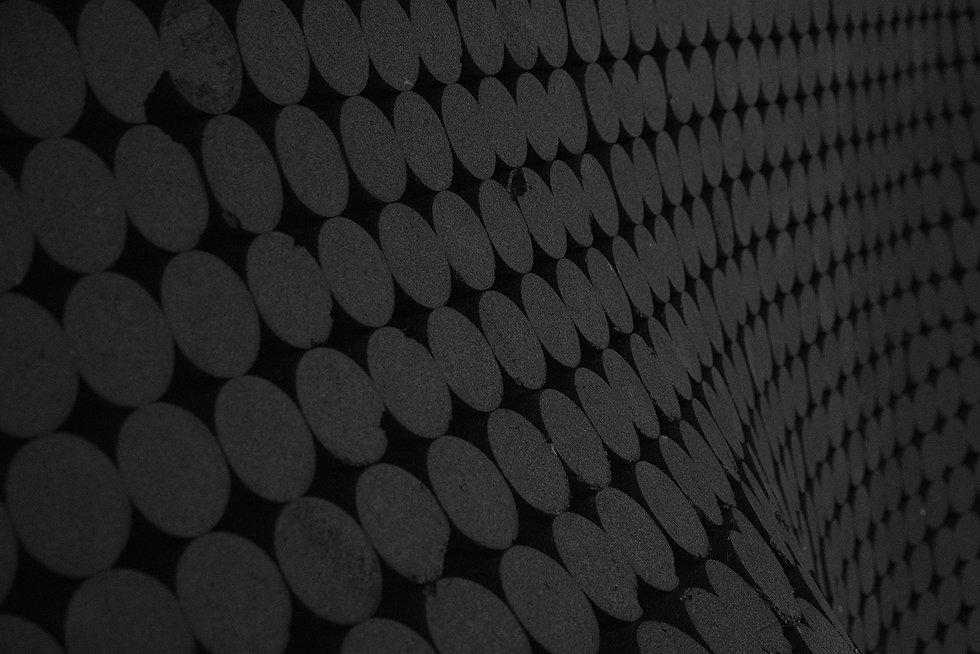 Bradbury1-cropped.jpg